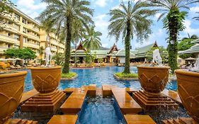 Holiday Inn Resort Phuket 4