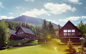 Banff Gate Resort