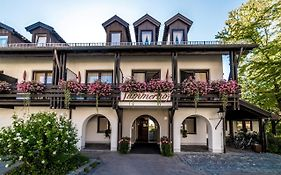 Bad Griesbach Hotel Summerhof
