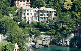 The Piccolo Hotel Portofino
