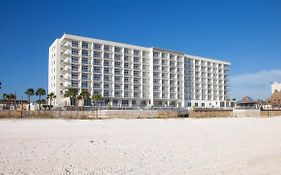 Holiday Inn Express Panama City Beach