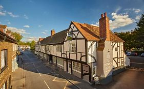 Ostrich Inn Slough