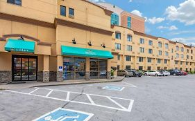 Baymont Inn And Suites Niagara Falls