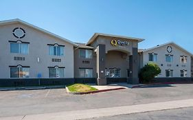 Days Inn Midvale Utah