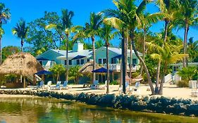 Coconut Palm Inn Key Largo