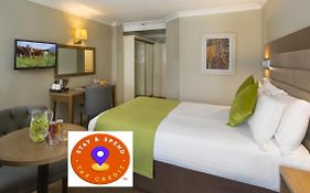 Hotel Deals Limerick City