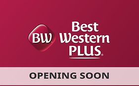 Best Western Plus Wausau Tower Inn photos Exterior