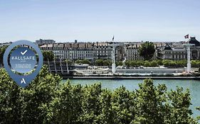 Sofitel Bellecour Lyon