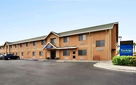 Travelodge By Wyndham Yuma