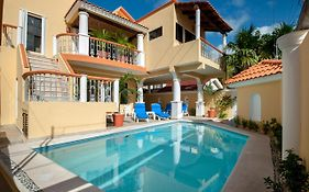 Righetto Vacation Hotel Puerto Morelos