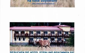Stein Hotels And Resorts