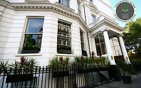 Grange Strathmore Hotels London
