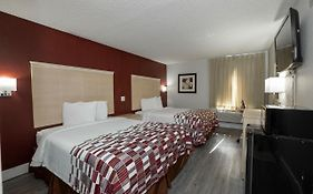Americas Best Value Inn Raleigh