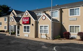 Red Roof Inn Springfield, Mo photos Exterior