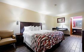 Red Roof Inn Kingman