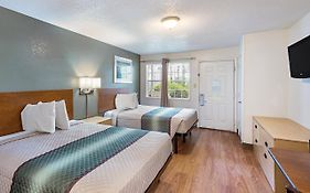 Extended Stay America Lawrenceville Ga