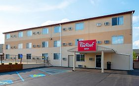 Americas Best Value Inn Cameron Missouri