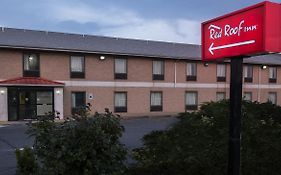 Red Roof Inn Allentown South photos Exterior