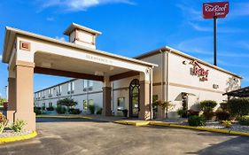 Best Western Executive Inn Carrollton Ky