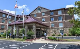 Homewood Suites Cincinnati Airport