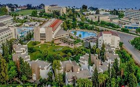 Sherwood Greenwood Resort Antalya