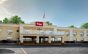 Days Inn Newburgh Ny