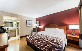 Best Western Morton Grove Il 2*