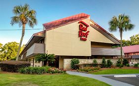Red Roof Inn Tallahassee fl Reviews