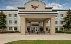 Baymont Inn And Suites Houma La