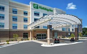 Holiday Inn Grand Rapids North