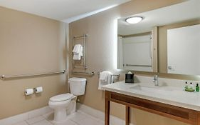 Seafarer Inn & Suites, Ascend Hotel Collection