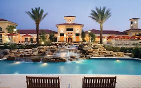 Holiday Inn Club Vacations at Orange Lake