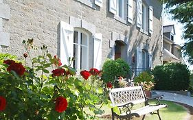Hotel le Chatellier Cancale