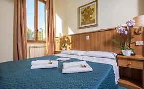 Hotels in Travestere Rome