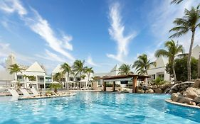 Mills Resort Aruba