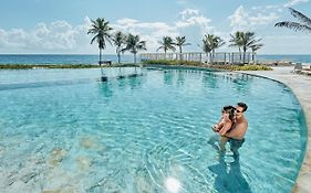 The Royal Suites Yucatan by Palladium Riviera Maya