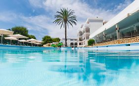 Cala D'or Playa Hotel