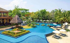 Movenpick Asara Resort & Spa Hua Hin photos Exterior
