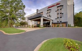 Hampton Inn Birmingham Colonnade