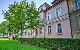 Ambient Residence Brasov