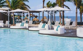 Plaza Beach Resort Bonaire  4* Bonaire, Saint Eustatius And Saba