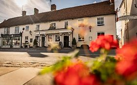 Dog & Bear Hotel Lenham