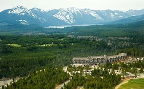 Suncadia Resort Washington