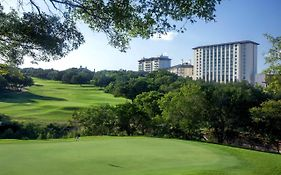 Golf Resorts Austin Tx