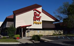 Red Roof Inn University at Buffalo Amherst