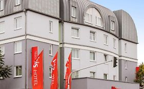 Ibis City Mainz