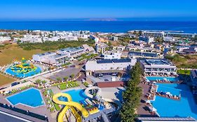 Gouves Park Watersplash Holiday Resort 4*