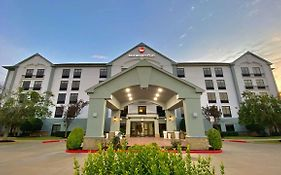 Best Western Plus Sugar Land Houston