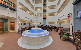Hampton Inn Rockville Center Ny