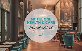 Motel One Dresden